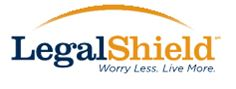 LegalShield Independent Associates